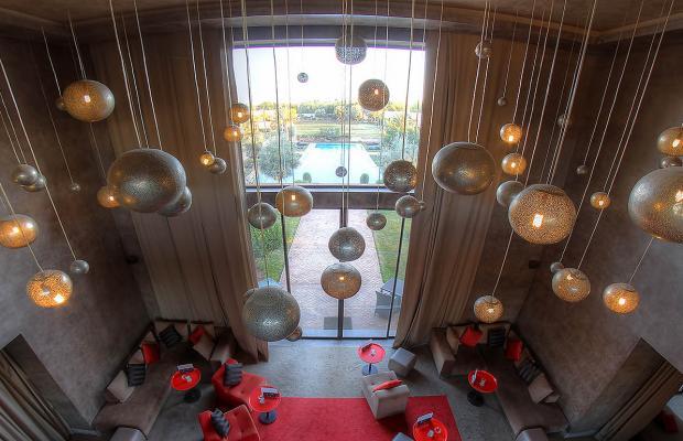 фотографии отеля Sirayane Boutique Hotel & Spa изображение №51