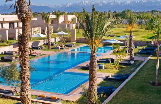 фотографии отеля Sirayane Boutique Hotel & Spa изображение №39