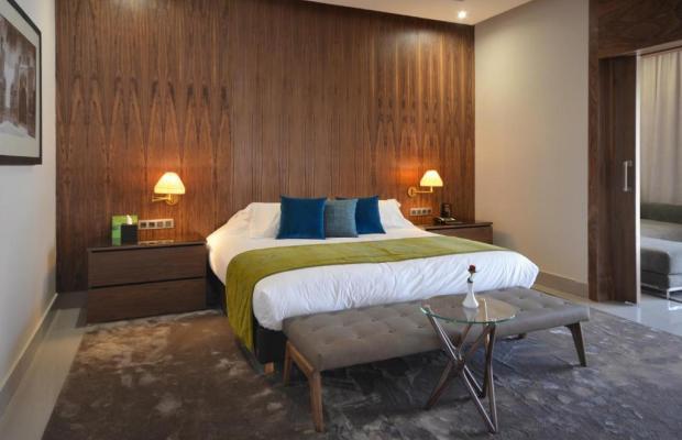 фото отеля Sirayane Boutique Hotel & Spa изображение №25