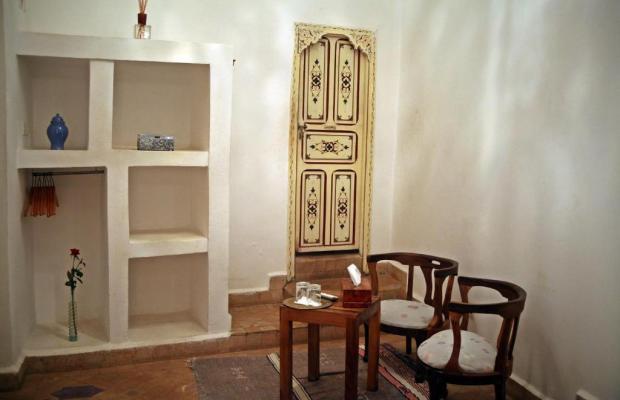 фотографии отеля Riad Amiris изображение №3