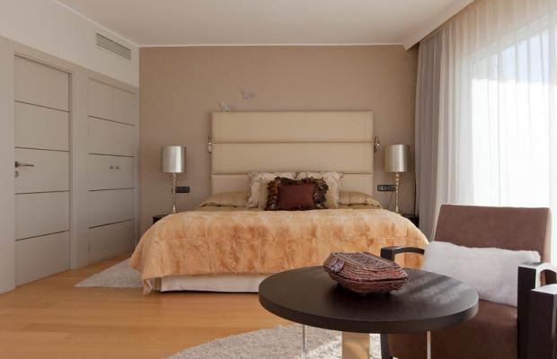 фото отеля Senator Banus Spa (ex. Crowne Plaza Estepona) изображение №25