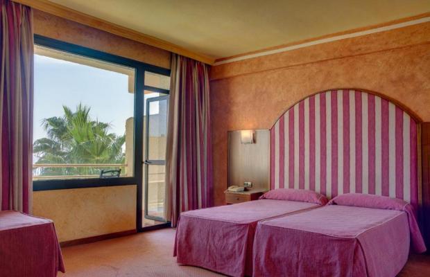 фото отеля Royal Al Andalus изображение №13
