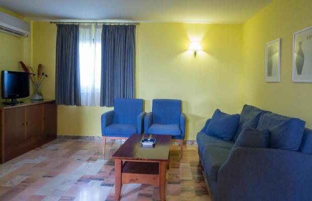 фото отеля Royal Costa изображение №29