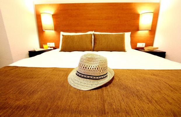 фото отеля Pierre & Vacances Residence Benidorm Levante (ex. Don Salva) изображение №13