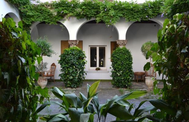 фото Roger de Flor Palace изображение №2