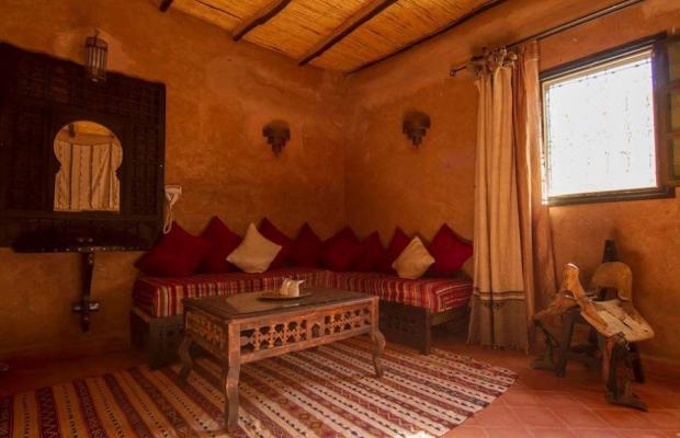фото отеля La Rose Noire изображение №25