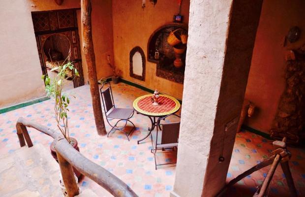 фото отеля Dar L Haja изображение №37
