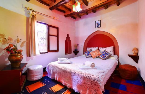 фотографии отеля Dar L Haja изображение №35