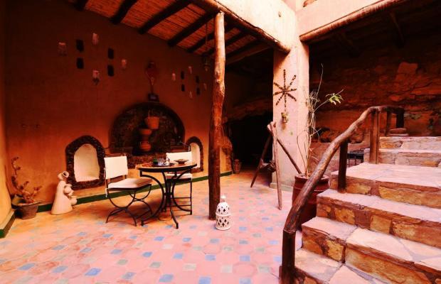 фотографии Dar L Haja изображение №24