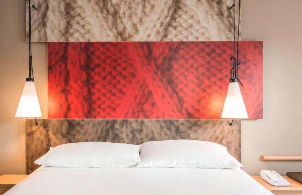 фото отеля Ibis Casa Sidi Maarouf изображение №9