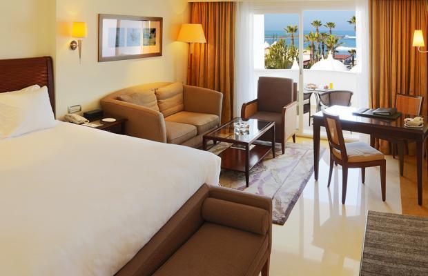 фотографии L'Amphitrite Palace Resort & Spa изображение №44