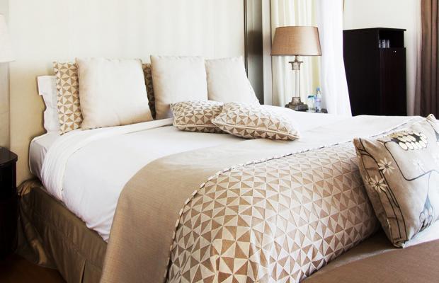 фотографии отеля L'Amphitrite Palace Resort & Spa изображение №43