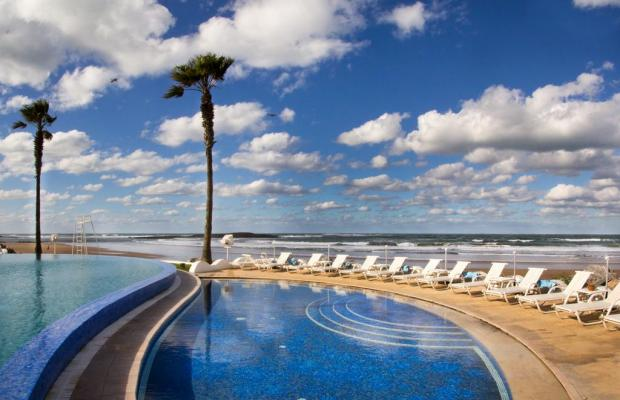 фото L'Amphitrite Palace Resort & Spa изображение №38