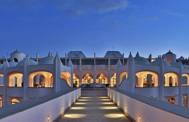 фотографии отеля L'Amphitrite Palace Resort & Spa изображение №31