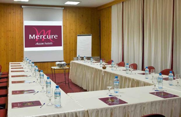 фотографии Mercure Sheherazade изображение №16