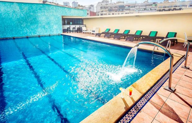 фото отеля Idou Anfa изображение №1