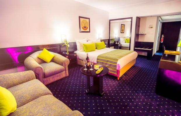 фото отеля Idou Anfa изображение №21