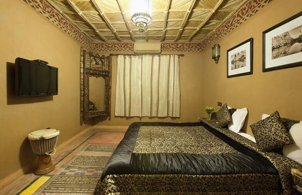 фото отеля Riad Ouarzazate изображение №9