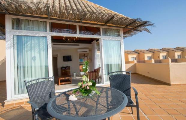 фото Guadalmina Spa & Golf Resort изображение №26