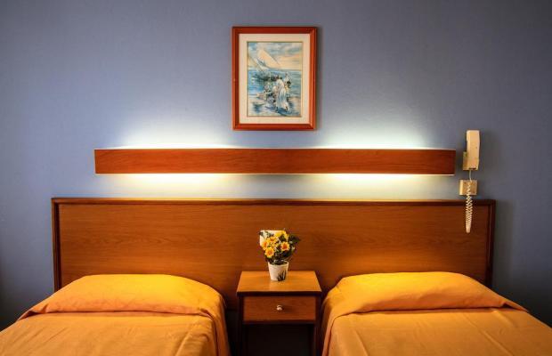 фото отеля Alegria San Juan Park изображение №9