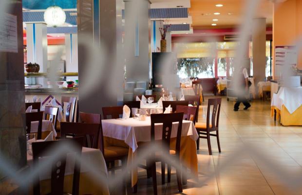 фото отеля Monarque Torreblanca изображение №9
