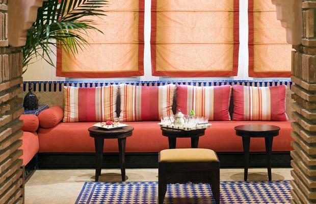 фото отеля Ibis Tanger Free Zone изображение №5