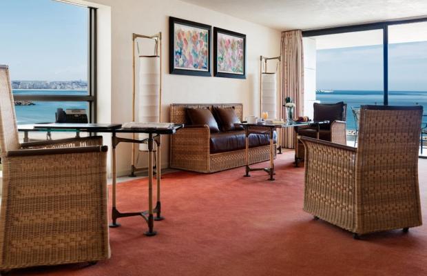 фотографии Movenpick Hotel & Casino Malabata изображение №32