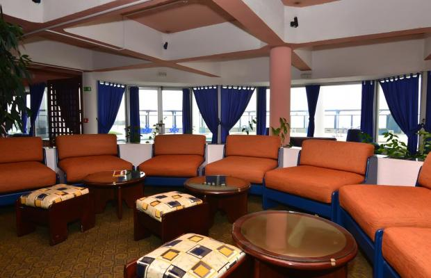 фотографии отеля Tarik изображение №15