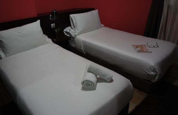 фотографии Hotel Chaouen изображение №20