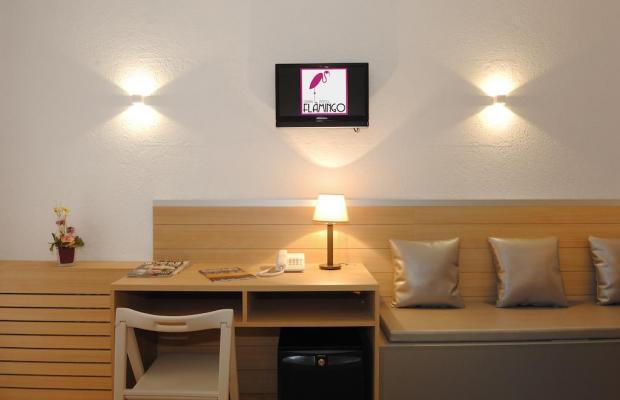 фотографии Gran Hotel Flamingo изображение №20