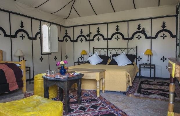 фотографии отеля Riad Dar Zitoune изображение №15