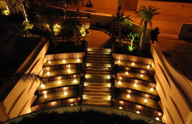фотографии отеля Visir Resort Spa изображение №3