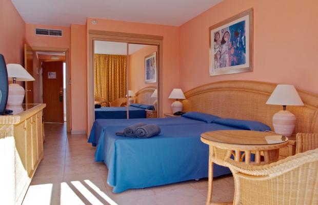 фотографии Club Marmara Marbella (ех. Ibersol Resort; Andalucia Princess) изображение №36