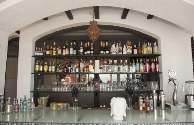 фото отеля Lloyds Beach Club изображение №45