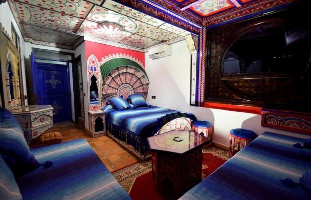 фото отеля Hotel Madrid изображение №17