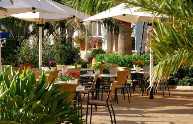 фотографии отеля Oliva Nova Beach & Golf Resort изображение №31