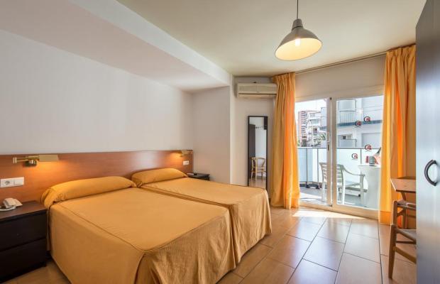 фото отеля Estudios Benidorm изображение №5