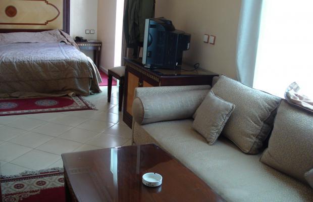 фото отеля Maamoura изображение №9