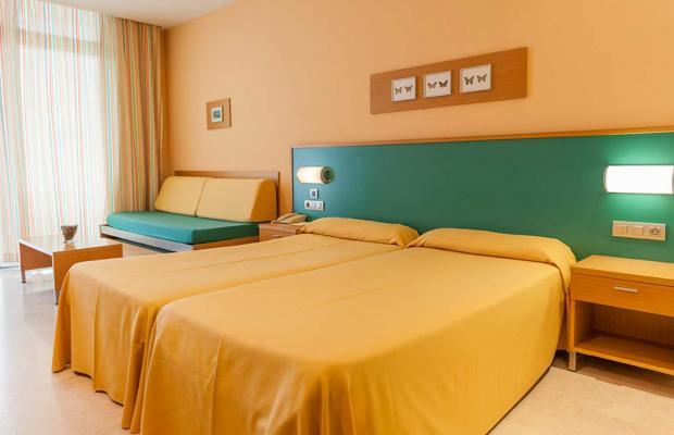 фотографии отеля Mediterraneo изображение №3
