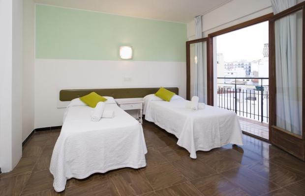 фото отеля Alicante Hostel изображение №13