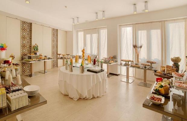 фото NH Collection Taormina (ex. Hotel Imperiale) изображение №26