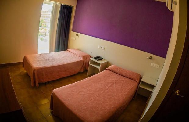 фото отеля Sun Beach (ex. Esmeralda) изображение №5