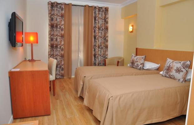 фото отеля Across Hotels & Spa изображение №13