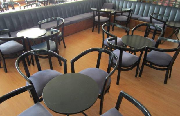 фото отеля Arenal изображение №33
