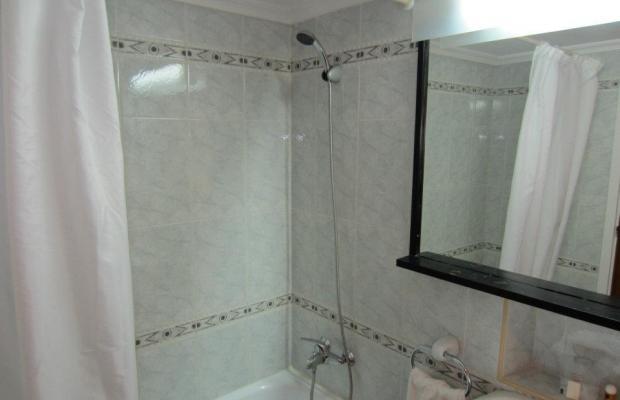 фотографии отеля Arenal изображение №7