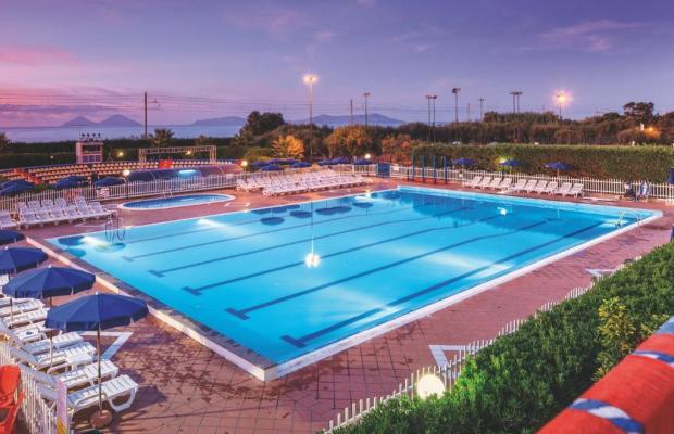 фотографии отеля Riviera Del Sole изображение №39