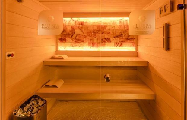 фотографии отеля Riviera Del Sole изображение №11