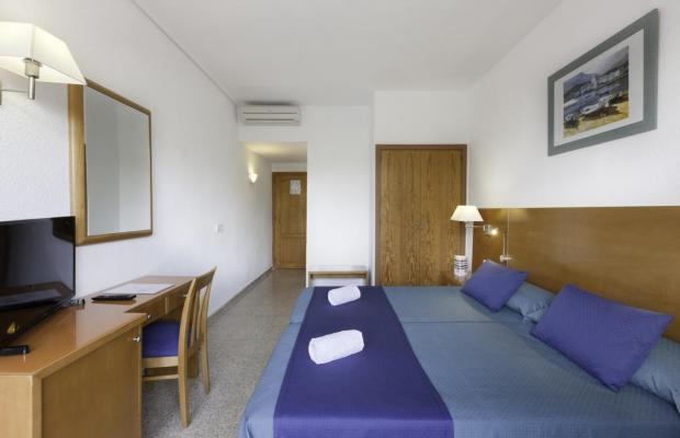 фото AzuLine Hotel S'Anfora & Fleming изображение №2
