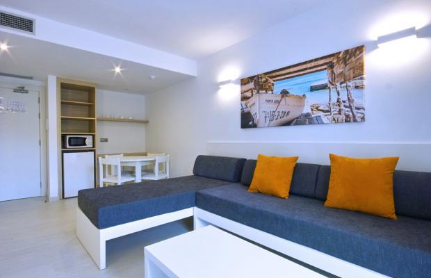 фотографии Balansat Torremar Apartments изображение №20