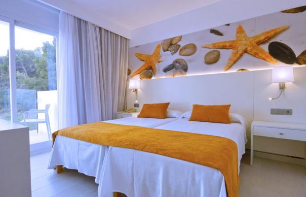 фотографии отеля Balansat Torremar Apartments изображение №19